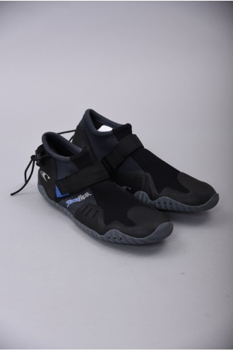 O'neill Oneill Superfreak Tropical Rt