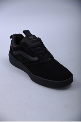 Skate Shoes Vans Ultrarange Pro