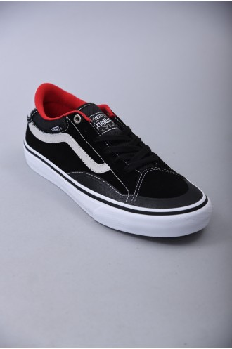 Skate Shoes Vans Tnt Advanced Prot