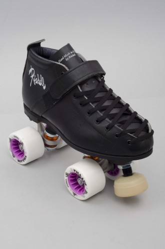 Patins Complets Derby Riedell She Devil