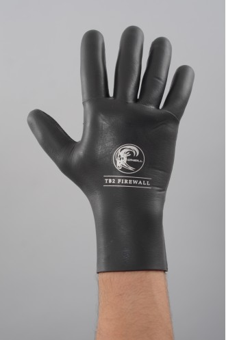 O'neill Oneill O'riginal 3mm Glove