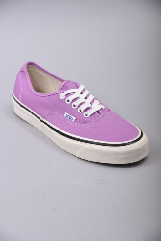 Skate Shoes Vans Authentic 44 Dx