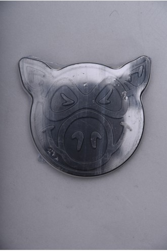 Pig Pig Roulements Black Ops