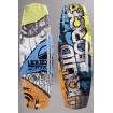 Planche de wakeboard homme Liquid force-Classic-SS16