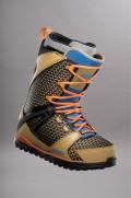 Boots de snowboard homme 32-Stevens-FW16/17