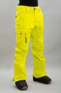 Pantalon ski / snowboard homme 686-Authentic Rover-FW16/17