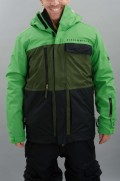Veste ski / snowboard homme 686-Authentic Smarty Form Jk-FW15/16