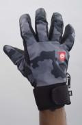 Gants ski/snowboard 686-Rukus Pipe-FW16/17