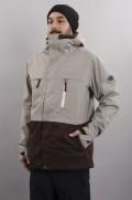 Veste ski / snowboard homme 686-Smarty Form-FW17/18