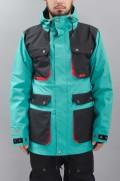Veste ski / snowboard homme Airblaster-Ab Bc-FW15/16