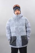 Veste ski / snowboard homme Analog-Kilroy-FW17/18