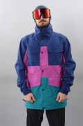 Veste ski / snowboard homme Analog-Tollgate-FW17/18