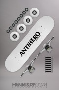 Antihero-Pack