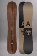 Planche de snowboard homme Arbor-Element Premium-FW16/17