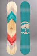 Planche de snowboard femme Arbor-Ethos-FW17/18