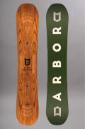 Planche de snowboard homme Arbor-Formula Premium-FW16/17