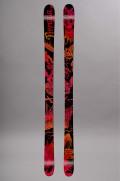 Skis Armada-El Rey-FW15/16