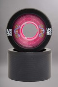 Atom-Dna Slim Black/pink 59mm/86a-INTP