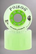 Atom-Poison Slim 59mm-84a Vendues Par 4-INTP