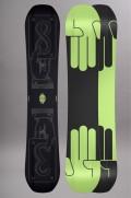 Planche de snowboard homme Bataleon-Evil Twin-FW16/17