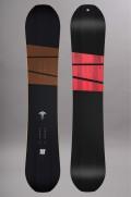 Planche de snowboard homme Bataleon-Flyer-FW15/16