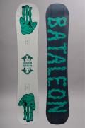Planche de snowboard homme Bataleon-G.w Japan Edition-FW16/17