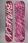 Planche de snowboard femme Bataleon-She.w-FW16/17