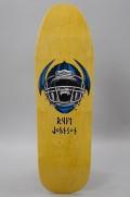 Plateau de skateboard Blind-Heritage Rudy Jonhson  Jock Skull R7-2017