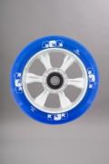 Blunt scooter-Blunt 6 Spokes Blue Avec Roulements Abec 9-INTP