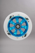 Blunt scooter-Blunt 7 Spokes Blue/white-INTP