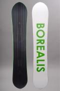 Planche de snowboard homme Borealis-Arcane-FW16/17