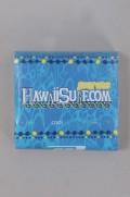 Bubble gum-Waxy X Hawaiisurf X Chat Maloo Medium-INTP