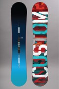 Planche de snowboard homme Burton-Custom Flying V-FW16/17