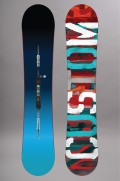 Planche de snowboard homme Burton-Custom-FW16/17