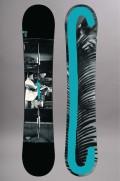 Planche de snowboard homme Burton-Custom Twin-FW16/17
