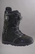 Boots de snowboard femme Burton-Felix Boa-FW16/17