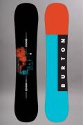 Planche de snowboard homme Burton-Instigator-FW17/18