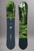 Planche de snowboard homme Burton-Landlord-FW16/17