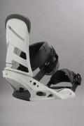 Fixation de snowboard homme Burton-Mission-FW16/17