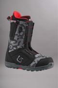 Boots de snowboard homme Burton-Moto-FW16/17