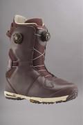 Boots de snowboard homme Burton-Photon Boa-FW16/17