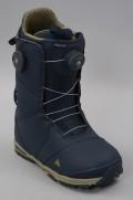 Boots de snowboard homme Burton-Photon Boa-FW17/18