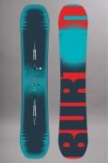 Planche de snowboard homme Burton-Process-FW16/17
