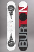 Planche de snowboard homme Burton-Process Off Axis-FW17/18