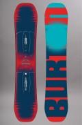 Planche de snowboard enfant Burton-Process Smalls-FW16/17