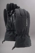 Gants ski/snowboard Burton-Profile Glv-FW17/18
