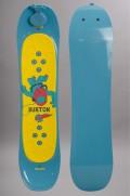 Planche de snowboard enfant Burton-Riglet Board-FW16/17