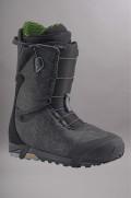 Boots de snowboard homme Burton-Slx-FW16/17