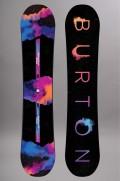 Planche de snowboard femme Burton-Socialite-FW17/18