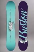 Planche de snowboard femme Burton-Talent Scout-FW16/17